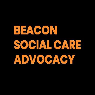 Beacon Social Care Advocacy