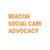 NGBC_Testimonial_Beacon_Social_Care