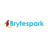Brytespark Ltd Company Logo