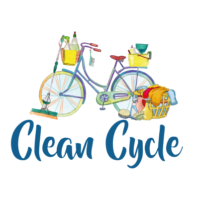Clean Cycle UK Limited at Northgate Business Centre