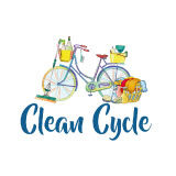 Clean Cycle UK Limited Logo