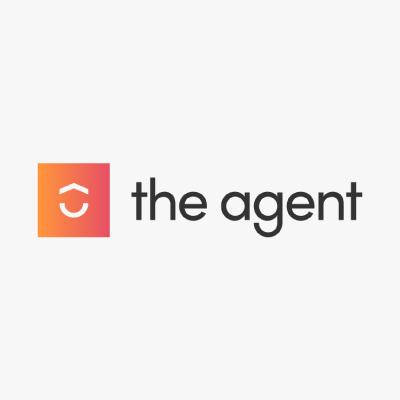 The Agent Newark