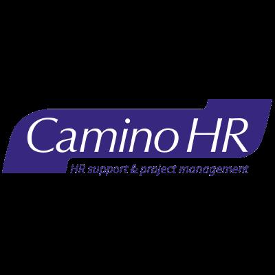 Camino HR Northgate Business Centre