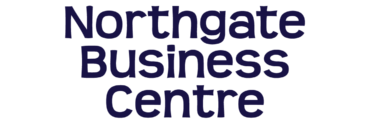 Northgate Business Centre